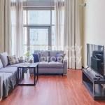 Great Investment | High Floor | Duplex Apartment