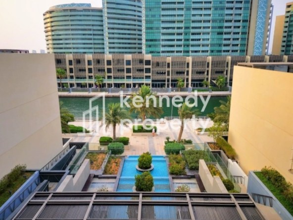 Canal View | No Commission| Ready to Move In