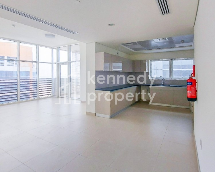 No Agency Fee   New Building   Tawtheeq Included