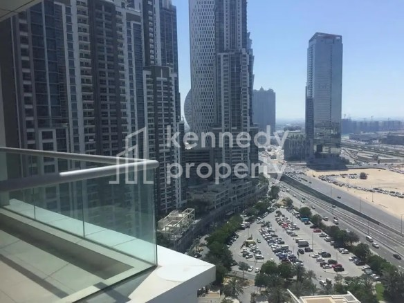 Largest Layout | Well Maintained | Close to Metro