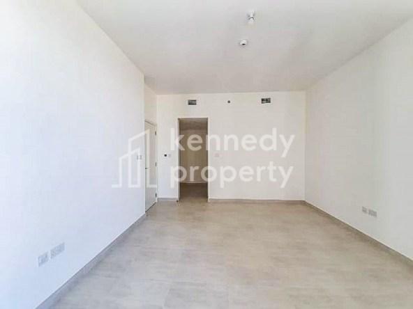 Investor Deal I Prime Location I High Floor
