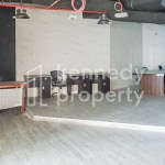 Fitted | Vacant | Prime Location | Well Priced
