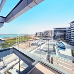 Brand New | Sea View | High End Finishing