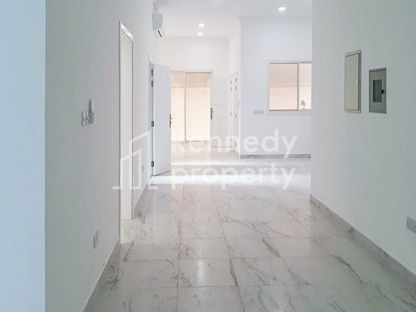 Utilities Included | Private Entrance | Brand New