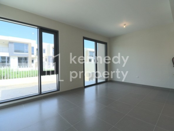 Modern Layout | Prime Location | Well Maintained