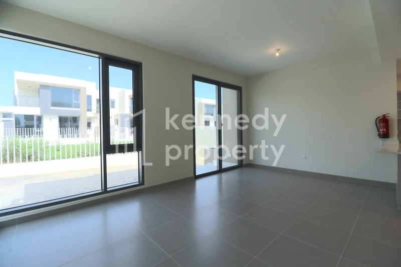 Modern Layout   Prime Location   Well Maintained