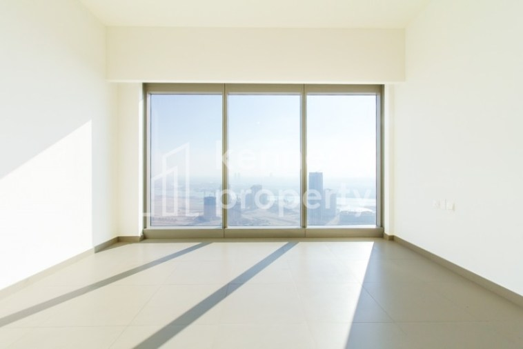 No Commission | Spacious Layout | Prime Location